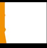 Brabo Väst AB Logo